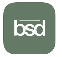 Evidence Based Treatment of BSD