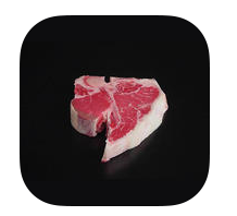 Retail Meat Identification