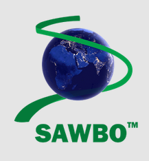 SAWBO Deployer