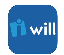 WILL Radio