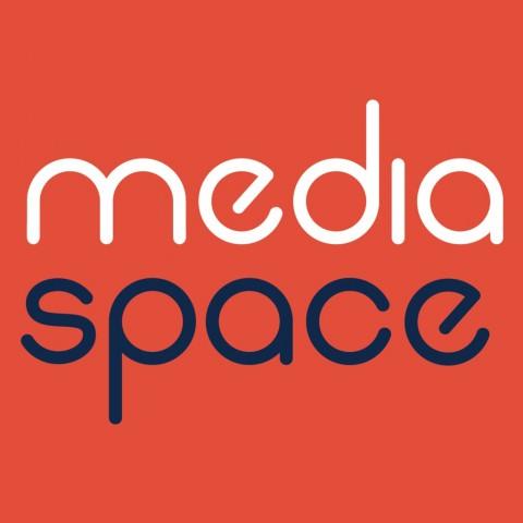 Media Space